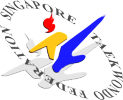 Singapore Taekwondo Federation
